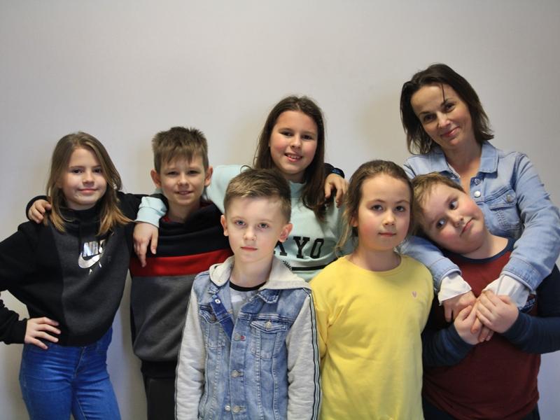 Szkoła Podstawowa nr 1 w Ełku