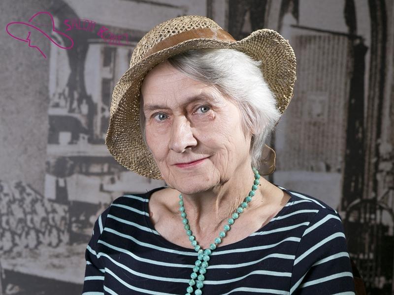 Maria Daniłkiewicz