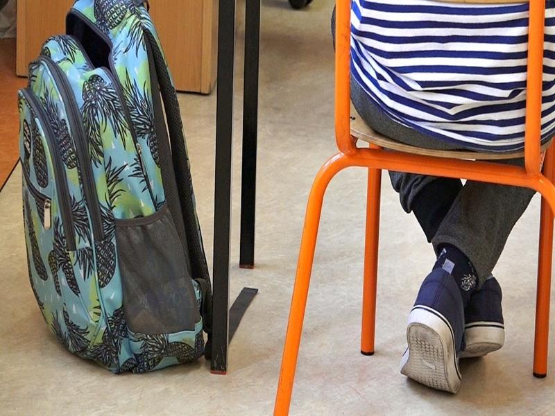 Szkoły do likwidacji