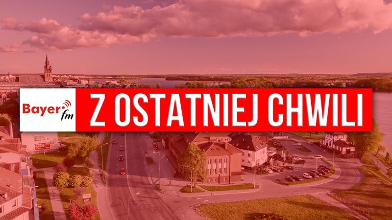 Jest decyzja o zamknięciu wszystkich szkół w Polsce