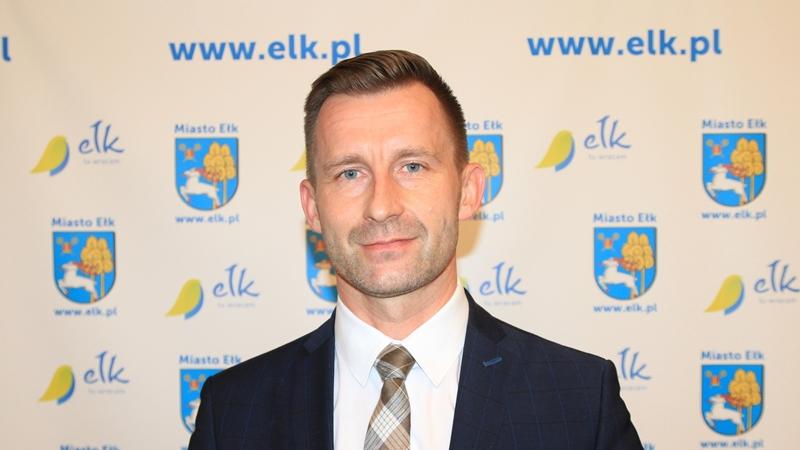 Prezydent Ełku apeluje o wzajemną pomoc sąsiedzką
