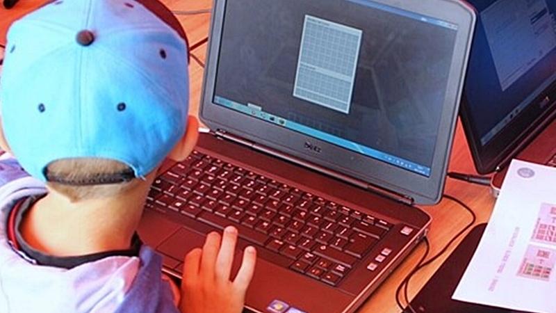 Będą laptopy dla uczniów i nauczycieli