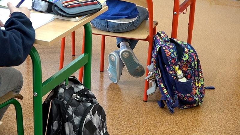 Ruszają zajęcia dla klas I-III i konsultacje dla starszych uczniów
