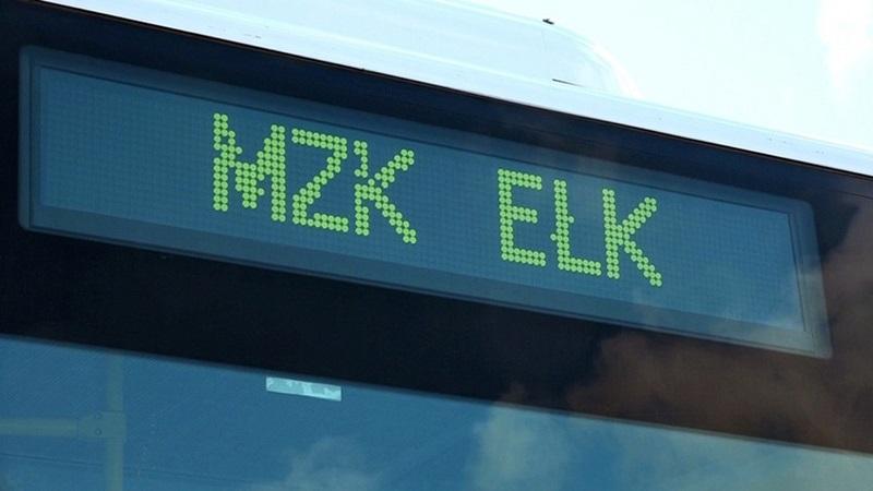 Od lipca droższe bilety MZK w Ełku