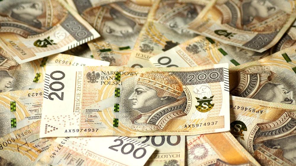 Są pieniądze na rozwój muzeum w Orzyszu