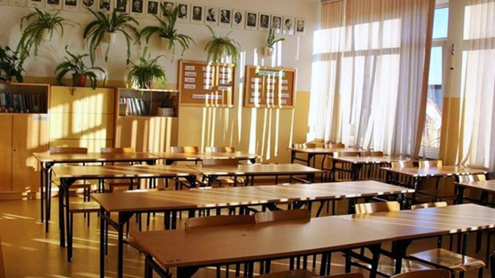 Na uczniów czeka 950 miejsc